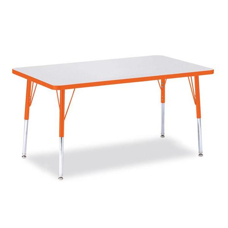 Jonti-Craft Kydz Activity Table