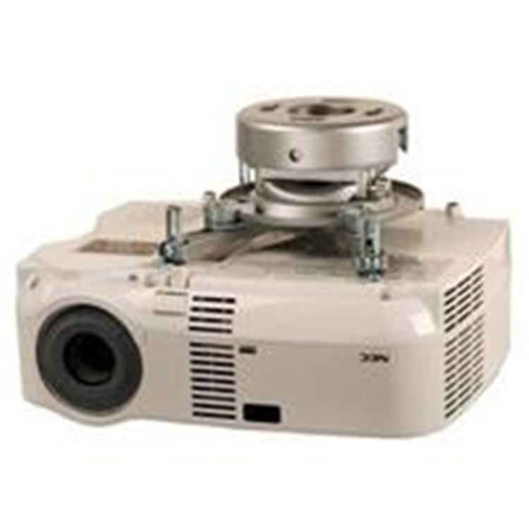 Peerless PRS-UNV-S PRS Ceiling Projector Mounting
