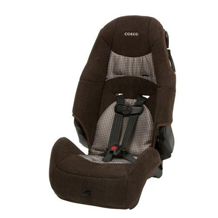 Cosco® High Back Booster Car Seat