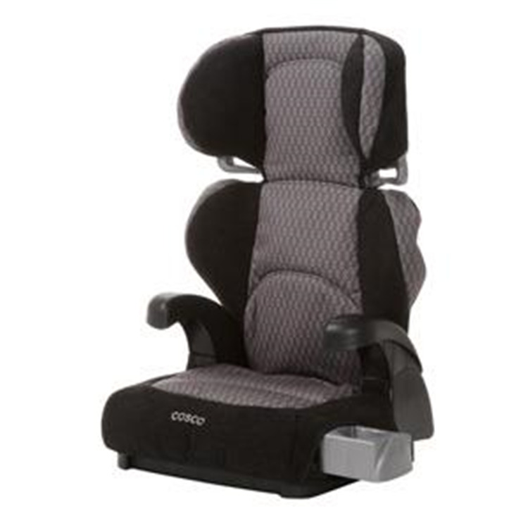 Cosco® Pronto Booster Car Seat