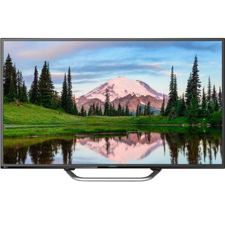 Seiki SE39HE02 39 In. 1080p LED HDTV with 60Hz
