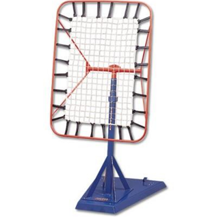 Gared Varsity Toss Back Replacement Net and Bands