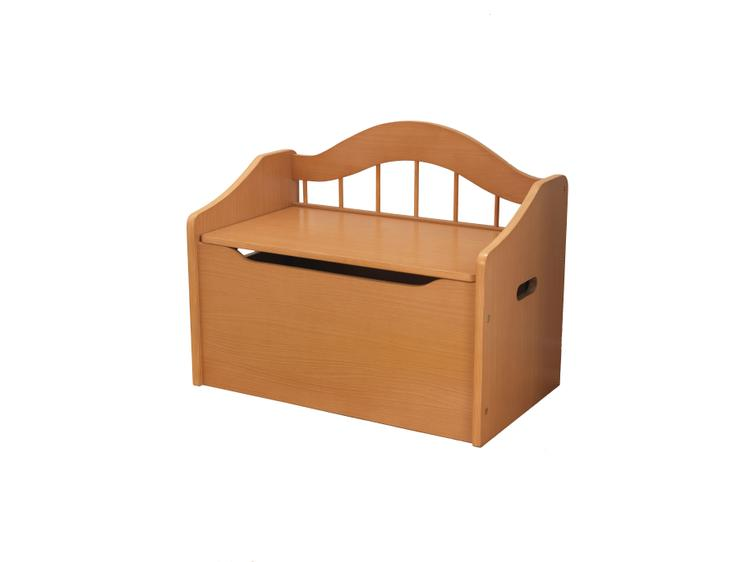 Kidkraft Limited Edition Junior Toy Box