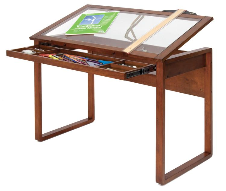 Studio Designs Ponderosa Table