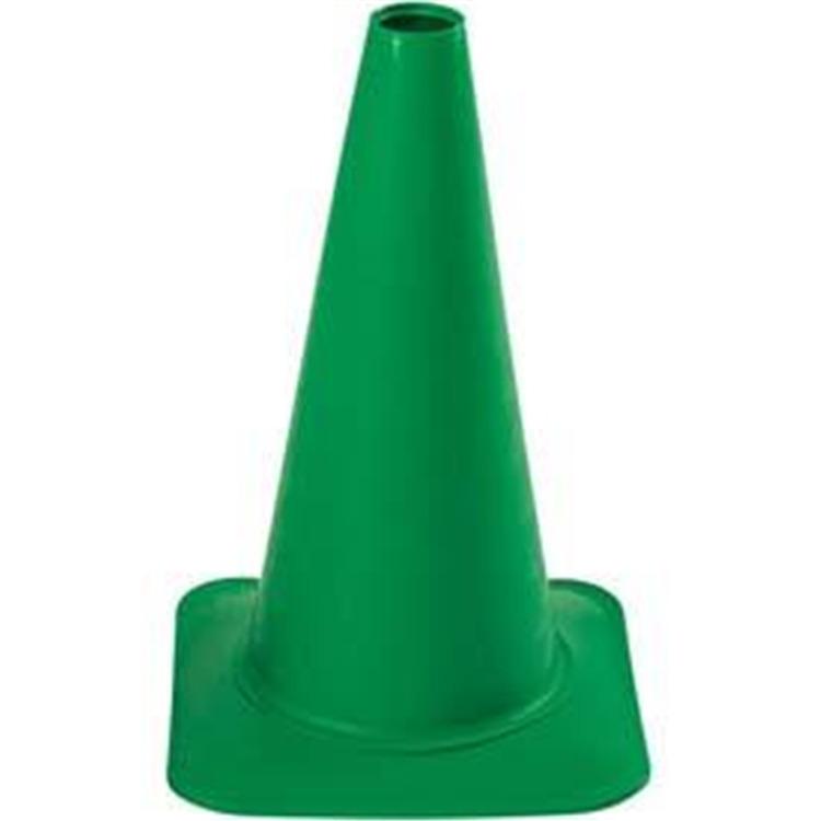 BSN Sports Game Cone - 6