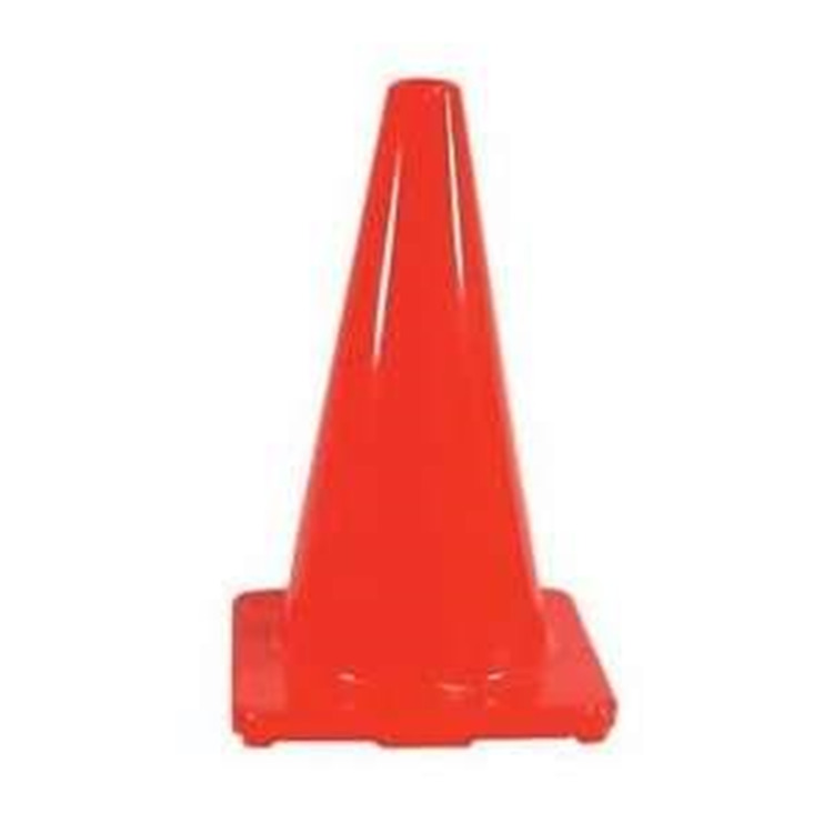 BSN Sports Game Cone - 6