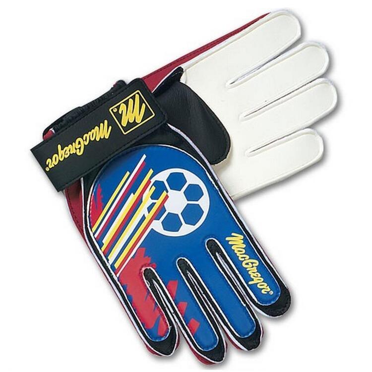 MacGregor Macgregor® Goalie Gloves