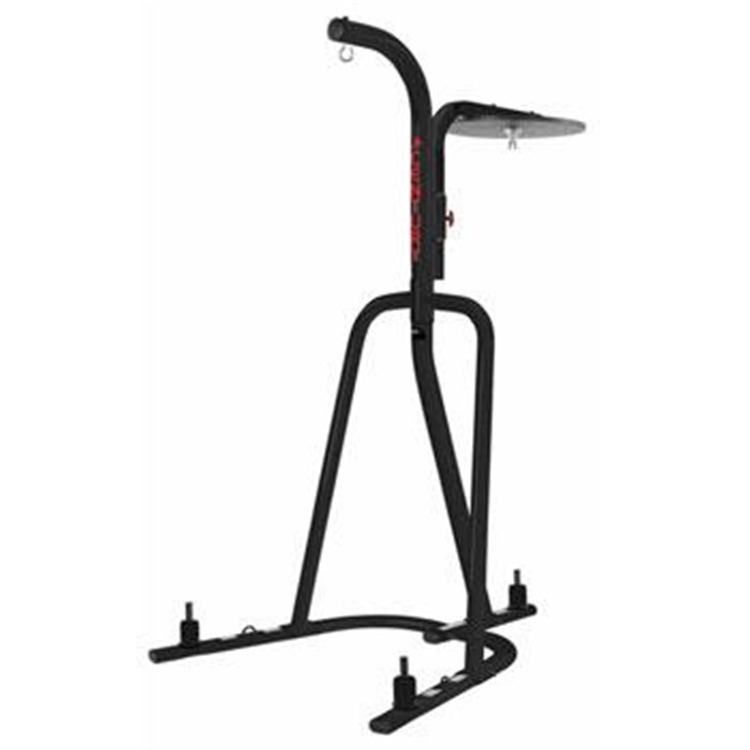 Century Boxing Heavybag/Speedbag Stand