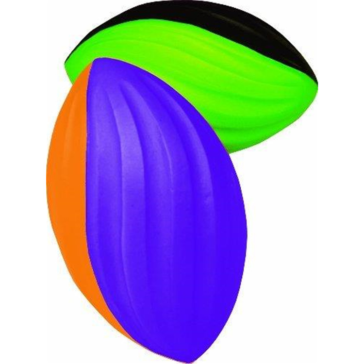 Poof® Foam Power Spiral Football