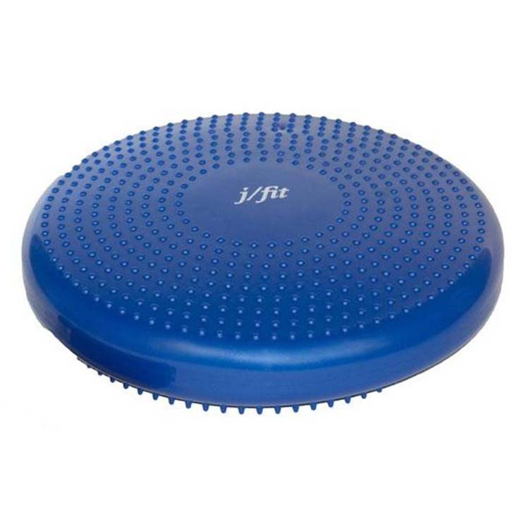 j/fit Blue Balance Disc