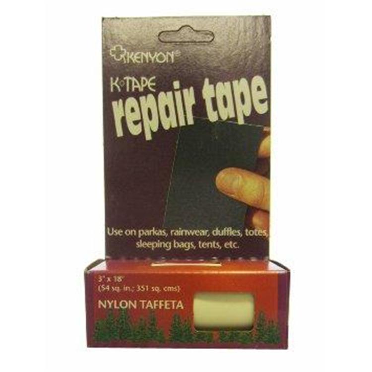 Taffeta Repair Tape