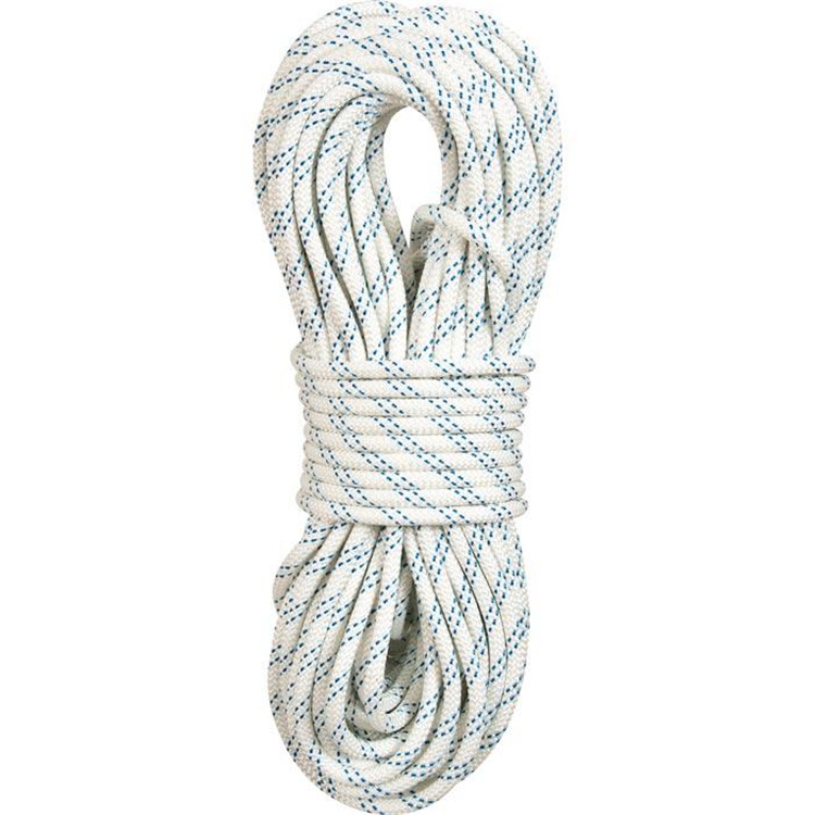 New England Ropes KMIII Static Rope