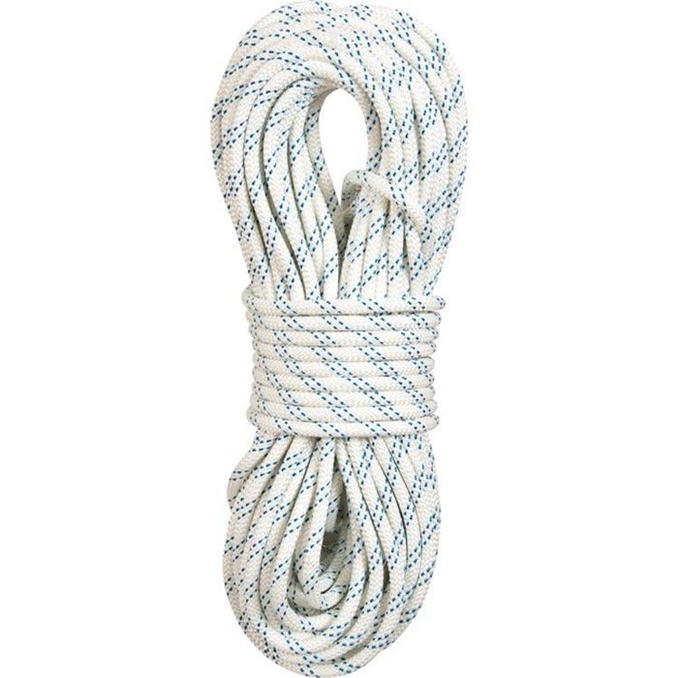 New England KMIII Static Rope