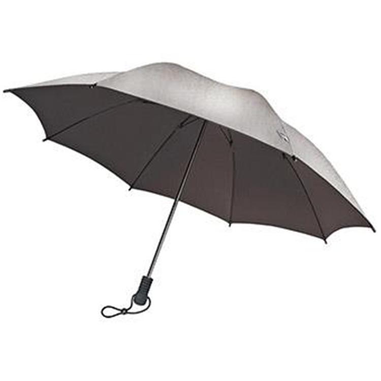 Liteflex Trekking Umbrella