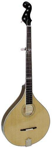 Banjola Acoustic Banjo