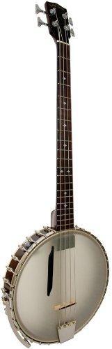 Full Scale Banjo Bass
