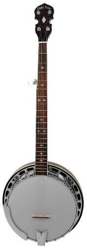 BG-250FW Professional Bluegrass Banjo (Wide Fingerboard)