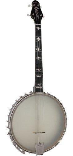 Marcy Marxer Signature Series 4-String Cello Banjo