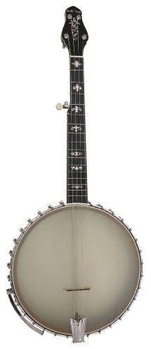 CEB-5 5-String Cello Banjo