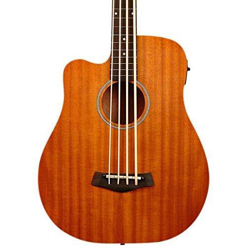 M-Bass25 25.5