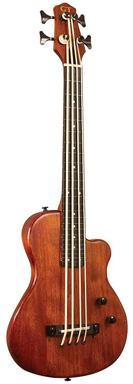 ME-Bass/FL Fretless 23