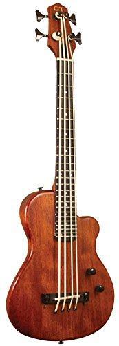 Me-Bass 23