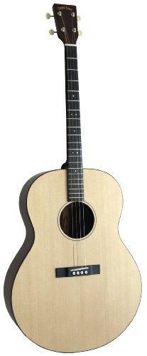 Professional Tenor Guitar [Item # I-TG-18]