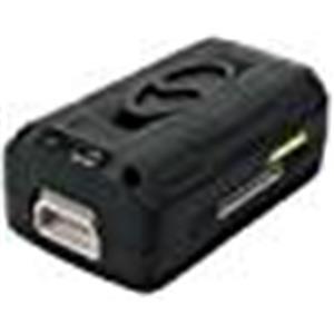 EcoSharp 40V Lith Ion Battery