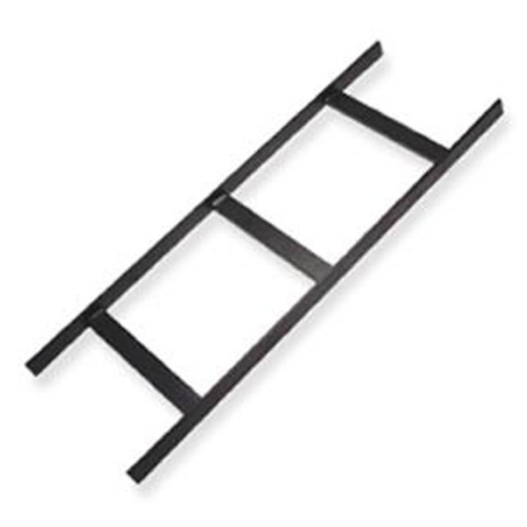 Ladder Rack Runway- 5 Ft