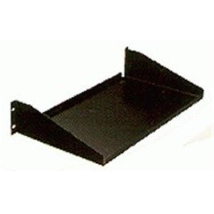 Rack Shelf- 10