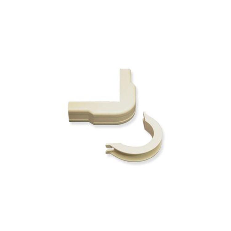 Icrw13obiv - Out 1 3/4 (1.75) 10pk Ivory