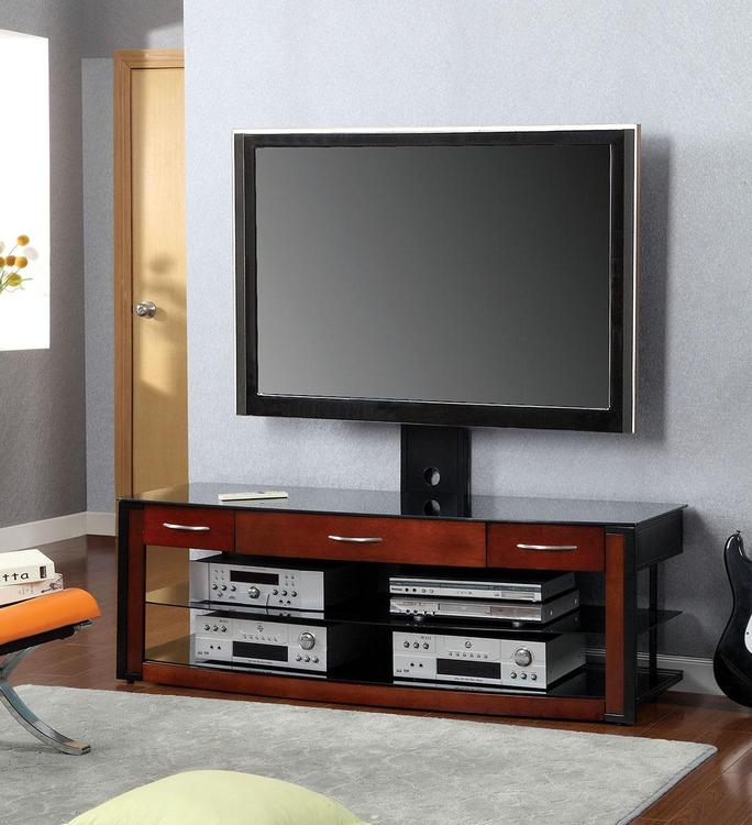 Jacelyn TV Console