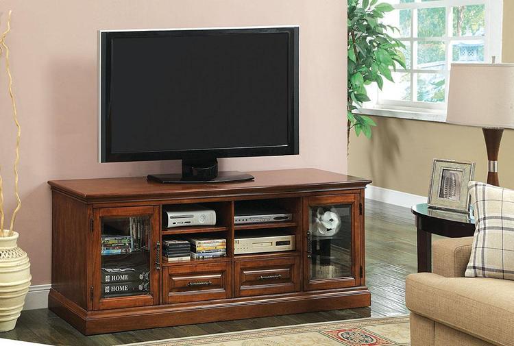 Calista TV Console