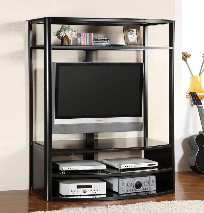 Colette TV Console