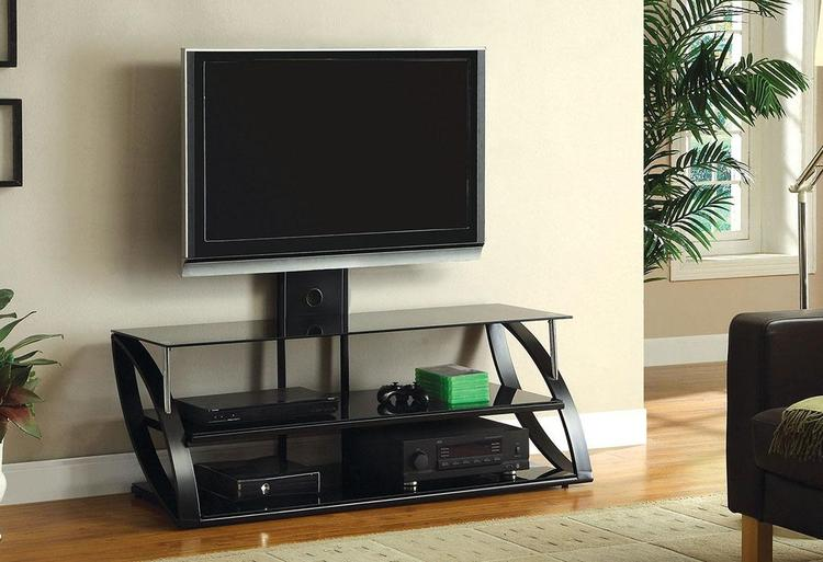 Celeste TV Console
