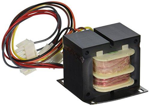 Ac Transformer Replacement for Heaters [Item # IDXL2TRF1930]