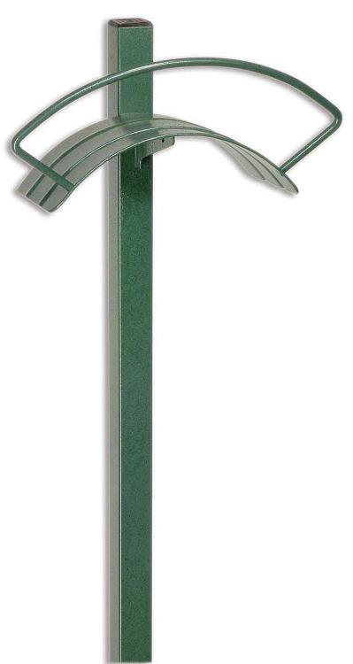 Ihc-2 Hose Hanger