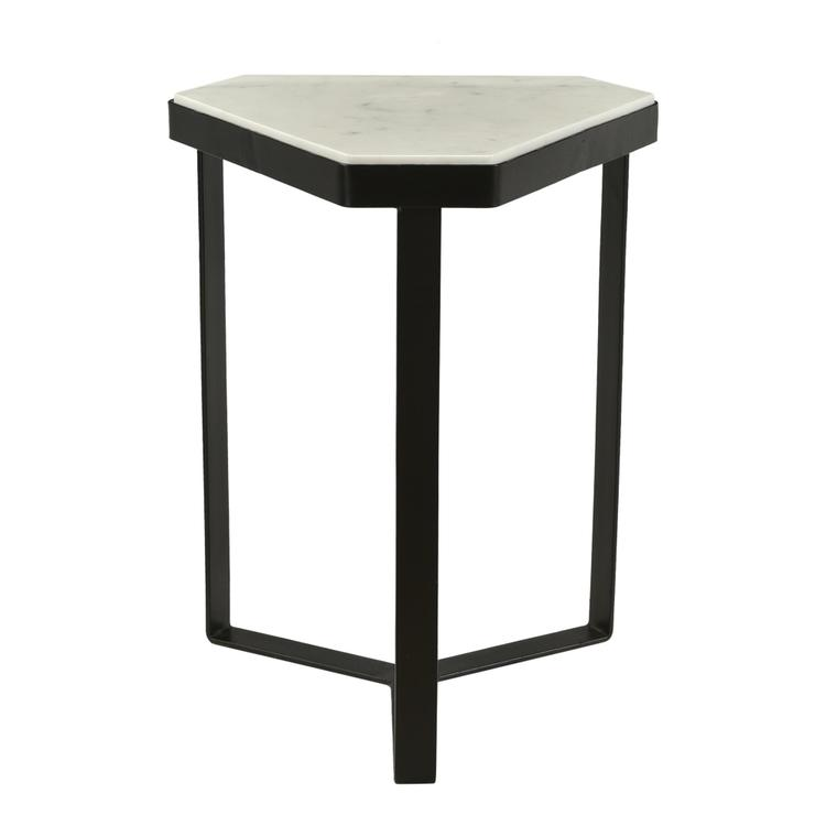 Armen Living Inform Accent Table