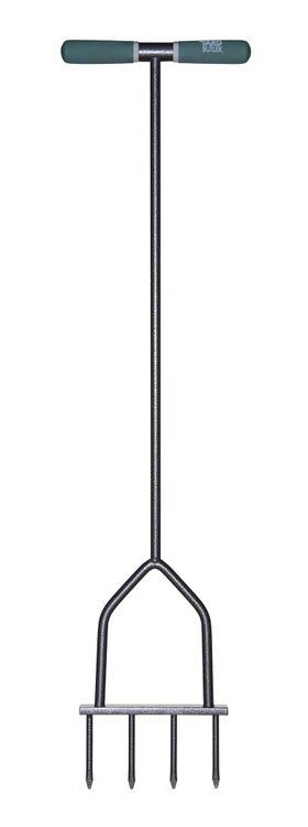 Im-7C Aerator Spike