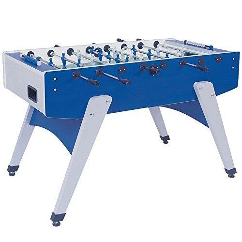 Garlando G-2000 Outdoor Foosball Table