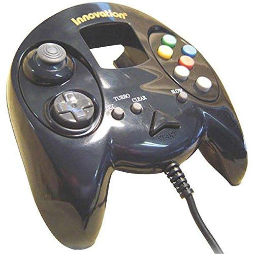 INNOVATION 738012003886 SEGA(R) Dreamcast(R) Controller