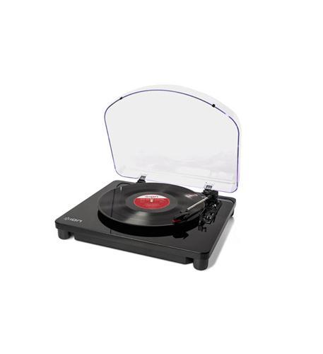 Usb Conversion Turntable For Mac And Pc