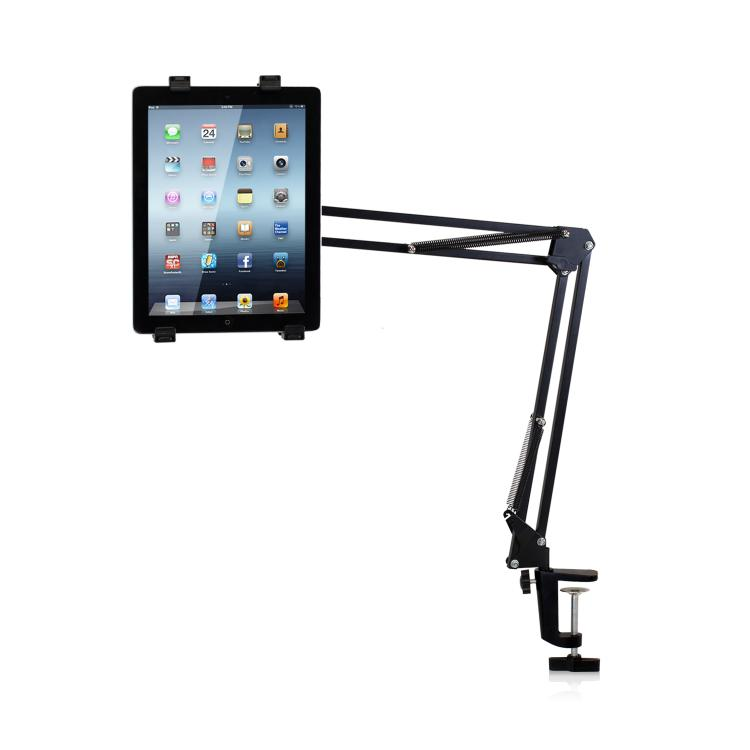 Furinno Hidup Mid Multifuctional 360 Degree Tablet Stand