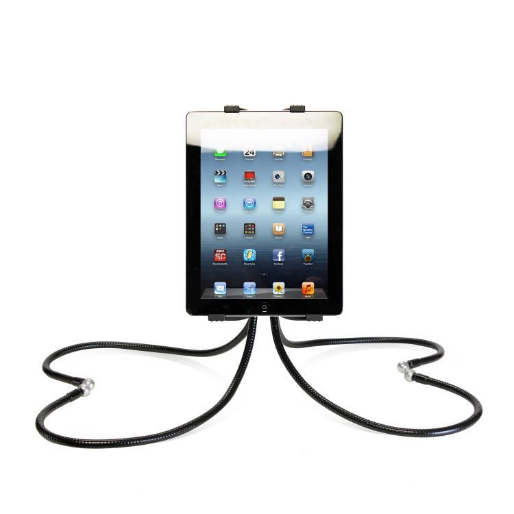 Furinno Hidup Ergonomic Flexible Universal Octopus Tablet Stand