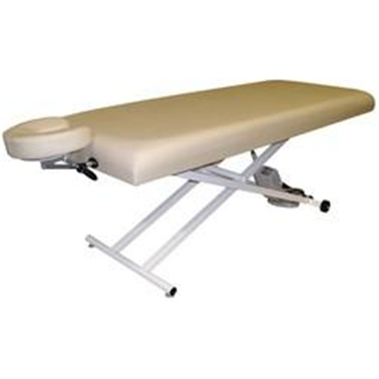 Elegance Pro Basic Premium Power Lift Massage Table
