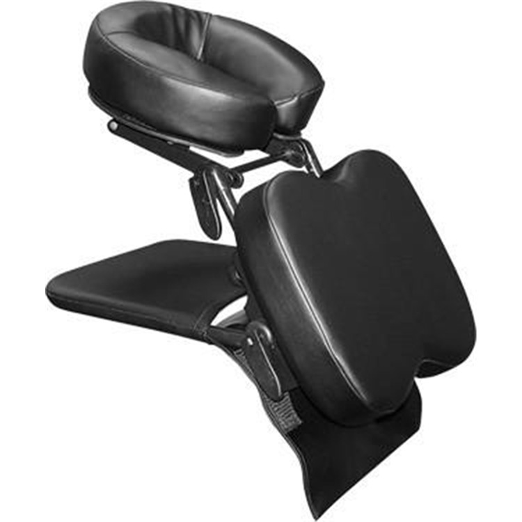 Solutions Sidekick Portable Desktop Massage Unit