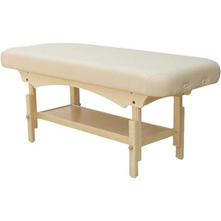 Solutions Aura Basic Massage Table