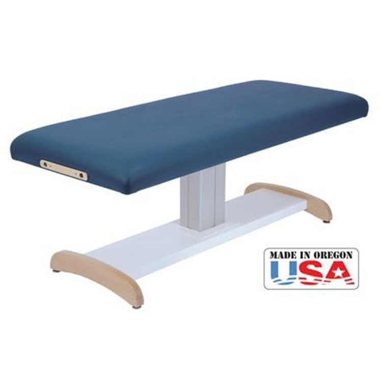 Majestic Basic Power Lift Massage Table