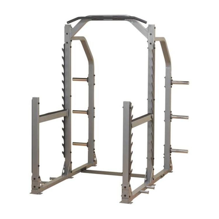 Pro Club-Line Multi Squat Rack