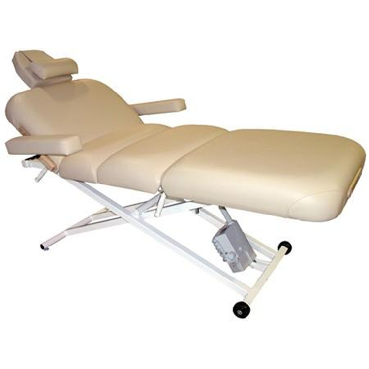 Elegance Pro Deluxe Premium Power Lift Spa Chair